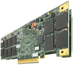IBM 90P4888 New 90P4888