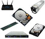 Samsung SE-506CB/RSBD New SE-506CB/RSBD
