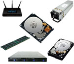 - Samsung HT-J4100 - 5.1 Channel 1000-Watt Blu-Ray Home Theater Syste